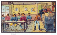 800px-France_in_XXI_Century._School.jpg