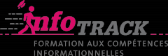 logoInfoTrack.png