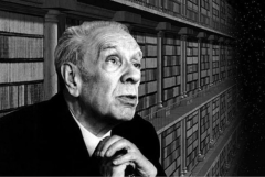 borges.png