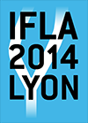 logo-2014_small.png